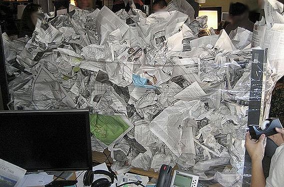 awesome_office_cube_pranks_19