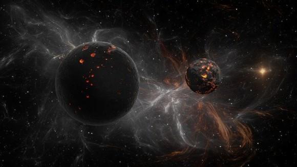 astronomy-3199541_640_e