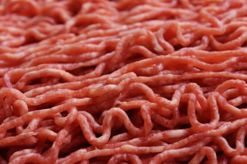 minced-meat-1747910_640_e