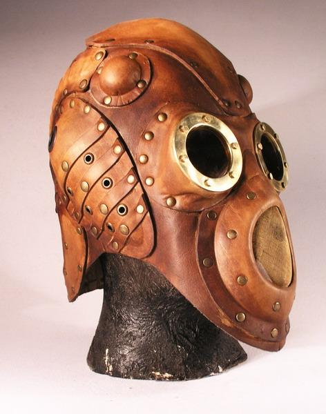 S-Mask-6