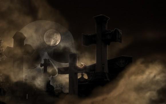 cemetery-2802233_640_e