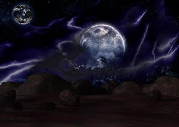 planet-1691200_640_e