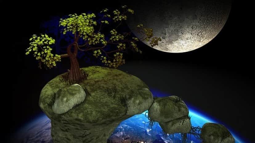 meteorite-1855819_640