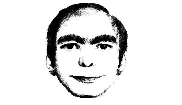 君はこの顔を知っているか?世界中で何百万人もの人々の夢に共通して出てくる謎の男の正体とは?