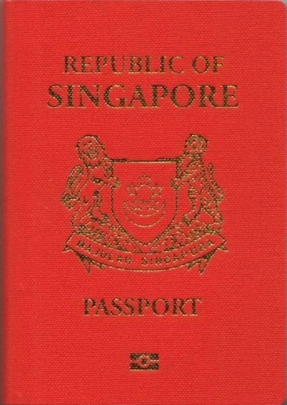 シンガポール_e