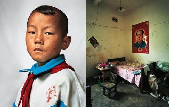 bedrooms_of_kids_640_05