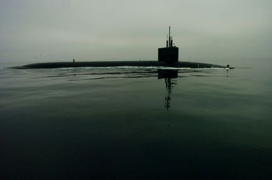 submarines_19