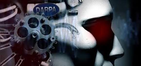 リアルタイムで脳派を監視。兵士の脳にチップ埋め込む「サブネット・プログラム」が着々と進行中(DARPA)