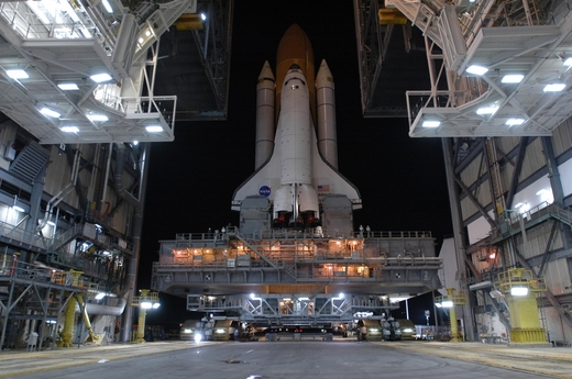 STS-117-prelaunch2