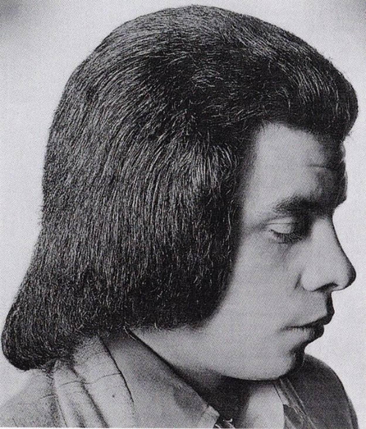 haircut-6 (1)