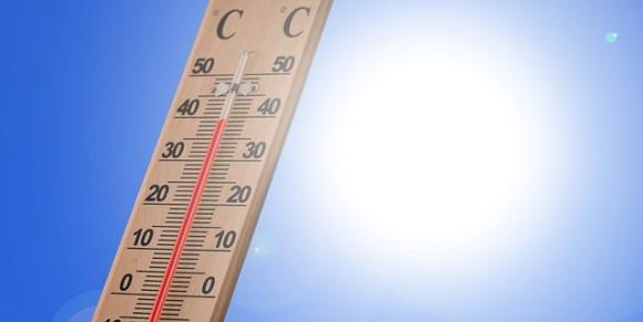 thermometer-3581190_640_e