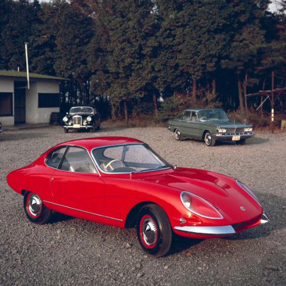concept_car_4