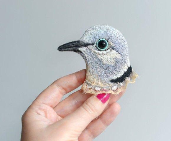 bird-2_e