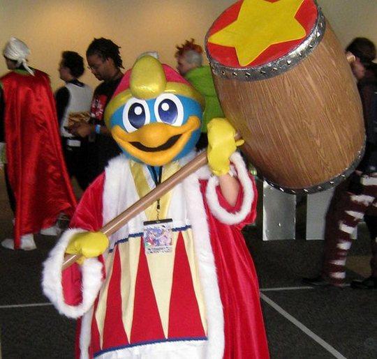 31-best-bideo-game-costumes06