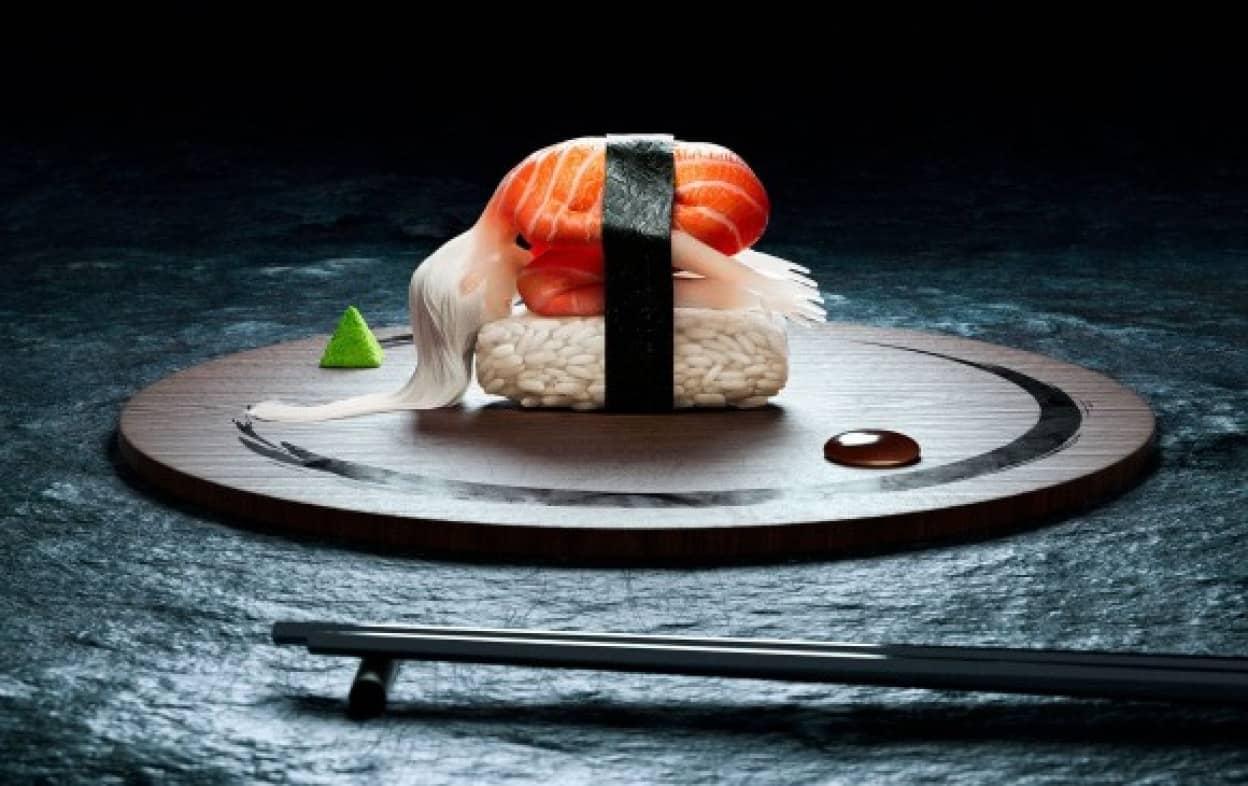 sushi1_e