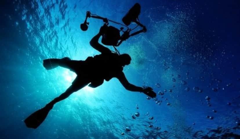 scuba-diving-79606_640_e