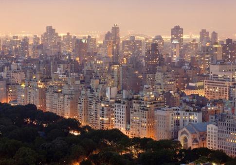 9-new-york-upper-east-side