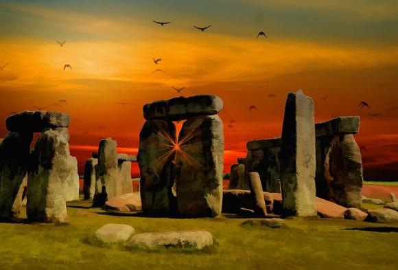 stonehenge-1053030_640_e
