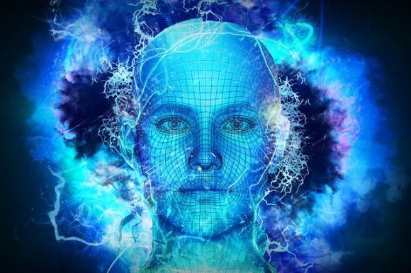 futuristic-3862179_640_e
