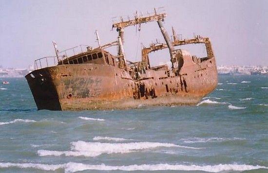 shipyard-10