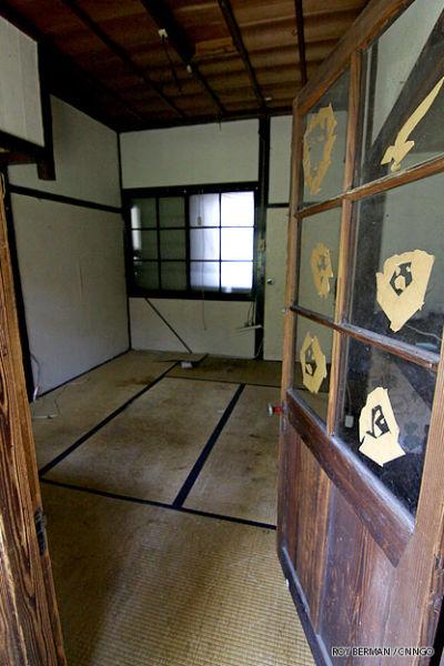 one_japanese_dormitory_640_15