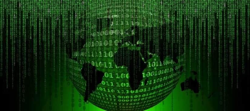現実世界がシミュレーションである可能性をAIで証明
