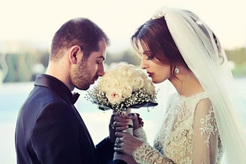 wedding_e