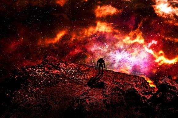 我々が異星人と遭遇できない理由に新説が提唱される。スーパーアースの重力問題(ドイツ研究)