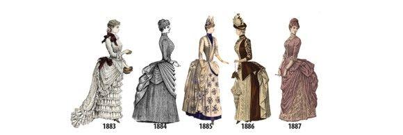 1883-1887_e