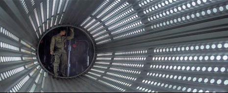 The_Empire_Strikes_Back