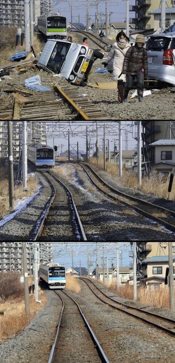 earthquake_in_japan_09_e