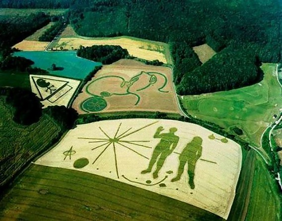 advertising_with_crop_circles_640_03_e