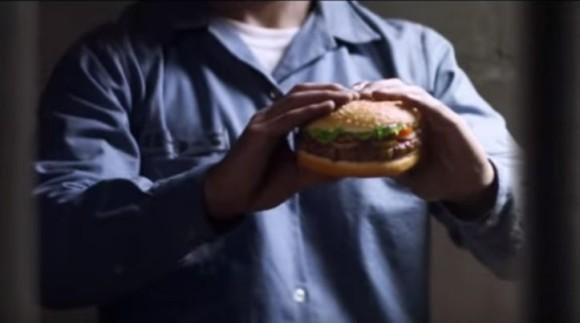 burger1_e