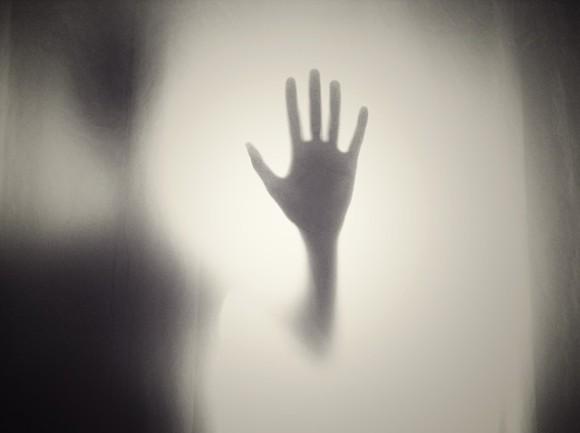 horror_e