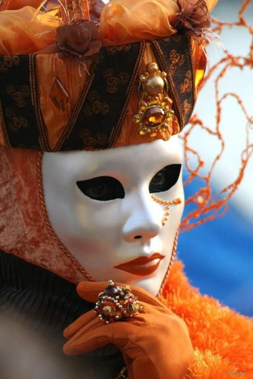 001_mask