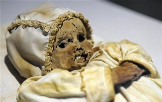 mummy_19