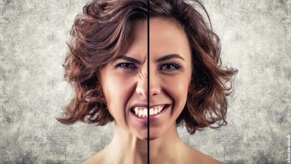 ネガティブ思考の人は「前向きに」と言われるほど更にネガティブに陥ることが判明(米研究)