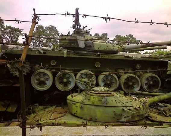 Tanks_19