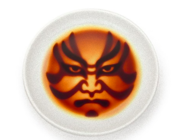 sujikuma1_e