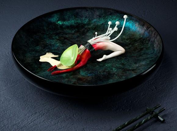 sushi3_e