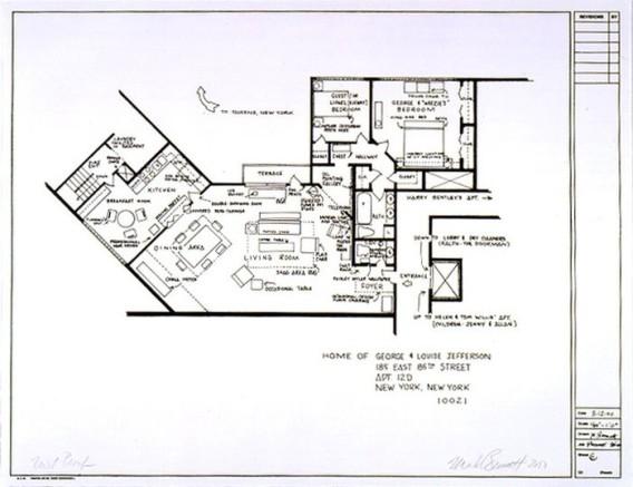 floor_plans_10_e