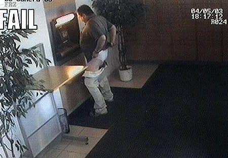 Bankomat_11