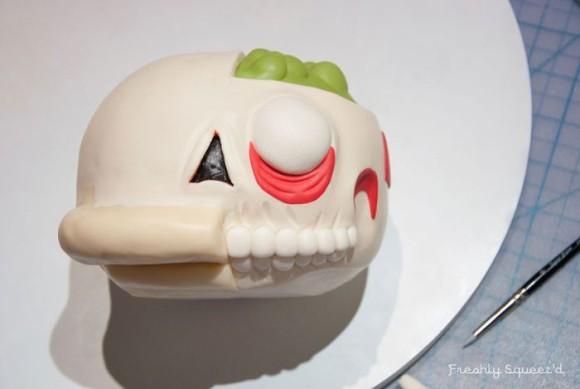 cake_09_e