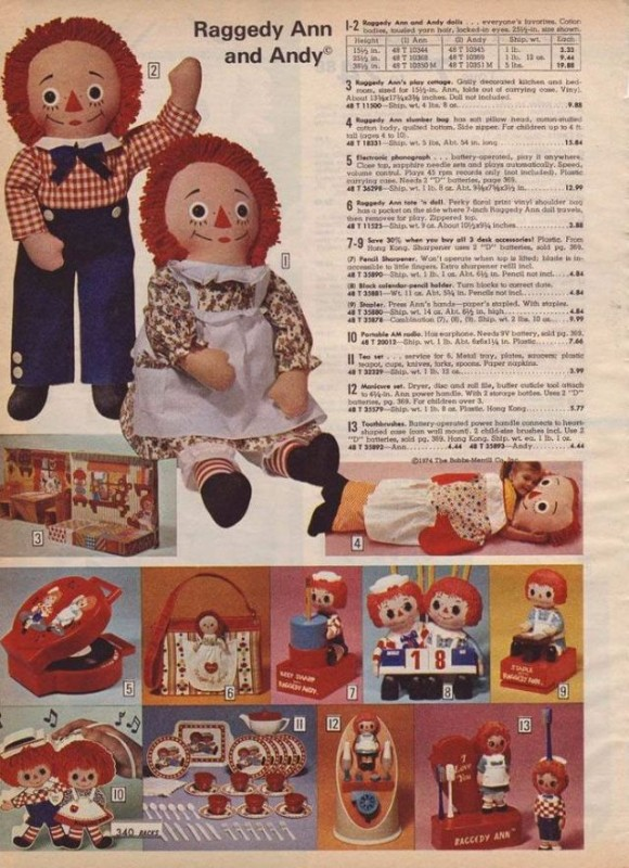 Raggedy Ann and Andy_e