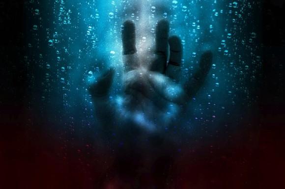 「死ぬほど怖い」と言うが、人は恐怖で死ぬことがあるのか?答えはイエス。