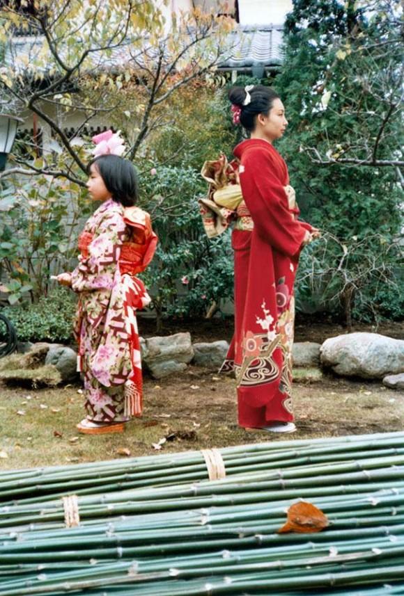 imagine-meeting-me-chino-otsuka-5_e