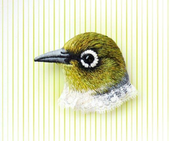 bird-4_e