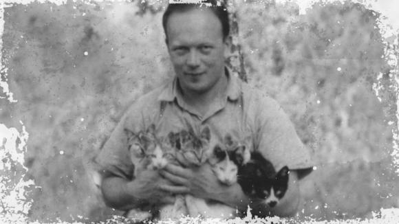 医学の力でナチスの裏をかき、多くのポーランド人を救った医師たちの物語