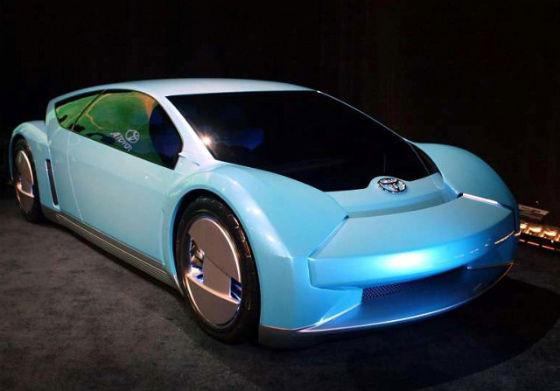 concept_car_48