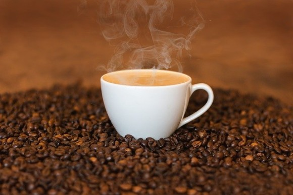 coffee-2358388_640_e